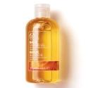 The Body Shop Mango Bath and Shower Gel