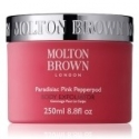 Molton Brown Paradisiac Pink Pepperpod Body Exfoliator
