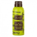 Ted Baker The Right Tools Anti-Perspirant
