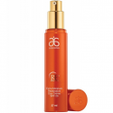 Arbonne RE9 Advanced Extra Moisture Restorative Day Creme