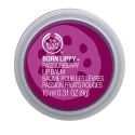 The Body Shop Born Lippy™ Passionberry Lip Balm