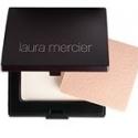 Laura Mercier Pressed Setting Powder