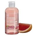 The Body Shop Pink Grapefruit Shower Gel/Cream