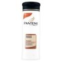 Pantene Pro-V Radiant Colour Shampoo