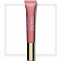 Clarins Eclat Minute Instant Light Natural Lip Perfector