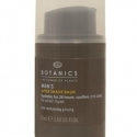 Botanics Men's After Shave Balm