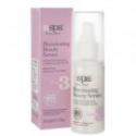 N-Spa - Illuminating Beauty Serum Treat 3 - 50ml