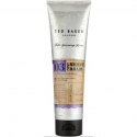 Ted Baker Ted's Grooming Rooms Post Shave Balm