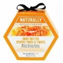 Naturally Warm Honey Nectar Body Butter