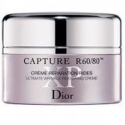 Christian Dior Capture R60/80 XP Ultimate Wrinkle Restoring Creme - Rich