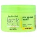 Garnier Fructis Style Wax Strong