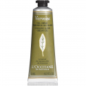 L'Occitane Verbena Cooling Hand Cream Gel