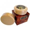 Aramis Shave Soap