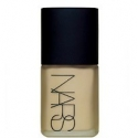 NARS Balanced Foundation