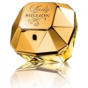 Paco Rabanne Lady Million EDP Spray for Women