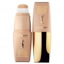YSL Perfect Touch Radiant Brush Foundation
