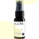 Garden of Wisdom Azelaic Acid 10% Serum