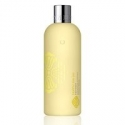 Molton Brown Healthy Ziao Jao Hairwash
