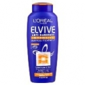 L'Oreal Elvive Shampoo Anti-Dandruff Normal Hair