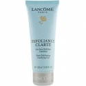 EXFOLIANCE CLARTÉ  Fresh Exfoliating Clarifying Gel