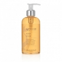 Sanctuary Spa Hand Wash