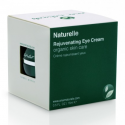 Anar Naturals Rejuvenating Eye Cream
