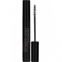 ModelCo Power Lash Black Mascara
