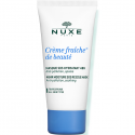 Nuxe Masque Crème Fraîche de Beauté 24hr Soothing and Rehydrating Fresh Mask