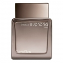 Calvin Klein Euphoria Men Intense EDT
