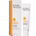 Super Facialist Vitamin C Brighten Glow Boost Skin Serum