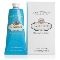 Crabtree & Evelyn - La Source Hand Therapy