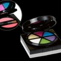 Blink + Go Make-up Compact 5 (Brights)