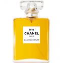 Chanel Nº5 EDP