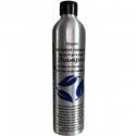 Humankind Organics Psoriasis/Eczema No More Itchy Scalp Shampoo