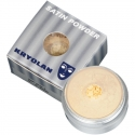 Kryolan Satin Powder - SP 333