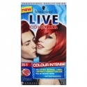 Schwarzkopf Live Color XXL - Real Red