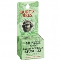 Burt's Bees Muscle Mend Muscle Balm