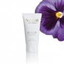 Neom Inspiration: Hand Cream
