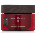 Rituals The Ritual of Ayurveda Body Cream Indian Rose & Himalayan Honey
