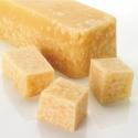 Lush Bohemian Soap