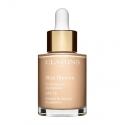 clarins_natural_illusion_foundation