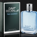 David Beckham Essence Eau de Toilette