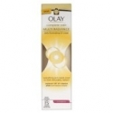 Olay Complete Care Daily UV Cream