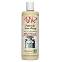 Burt's Bees Milk and Shea Butter Body Wash