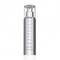 Elizabeth Arden Prevage Face - Advanced Anti-Ageing Serum