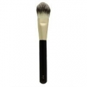 No7 Foundation Brush