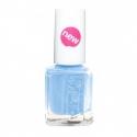 MUA Nail Polish Bold Blue