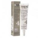 N-Spa Nourishing Eye & Lip Treatment Moisturise 4 - 15ml