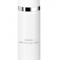 narciso rodriguez essence deodorant spray