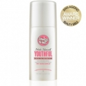 Soap & Glory  Make Yourself Youthful Super Rejuvenating Face Serum